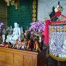 2019.10.26(六)熱烈歡迎台北法旨帝爺廟蒞臨參香指導(pufa.tw)